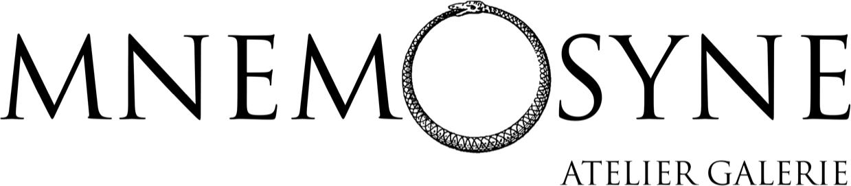 Mnemosyne – Atelier, Galerie